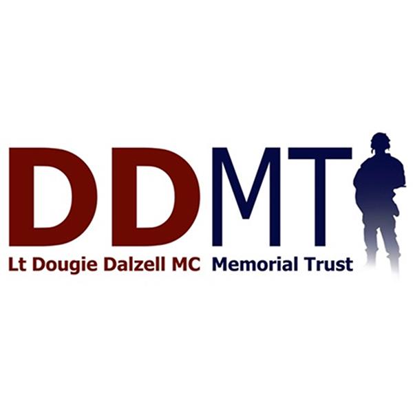 Lt Dougie Dalzell MC Memorial Trust