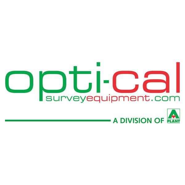 Opti-Cal Logo