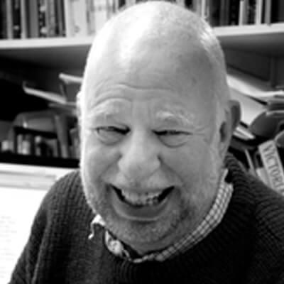 Tim Schadla-Hall