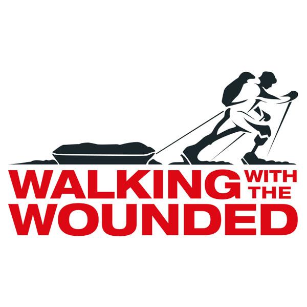 WWTW logo