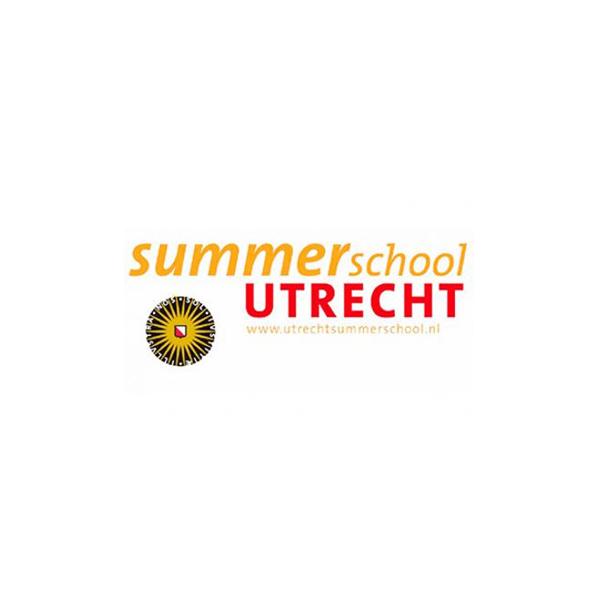 Utrecht Summer School