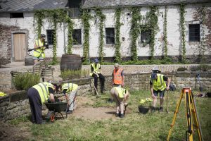 Waterloo Uncovered 2019: Media Coverage