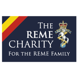 REME charity