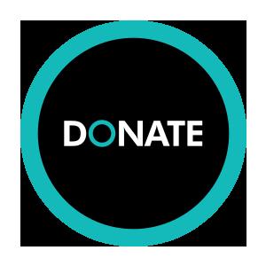 Text to Donate logo