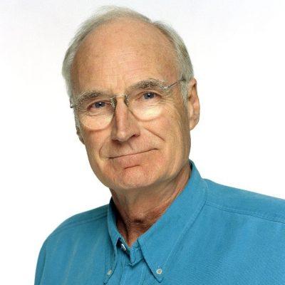 Peter Snow